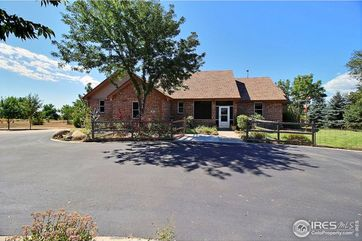 36 Becerro Drive Greeley, CO 80634 - Image 1