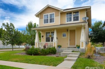 2302 Clipper Way Fort Collins, CO 80524 - Image 1