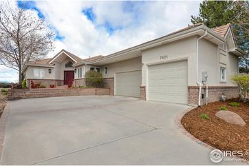 7421 Vardon Way Fort Collins, CO 80528 - Image 1