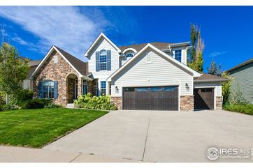 8493 Sand Dollar Drive Windsor, CO 80528 - Image 1