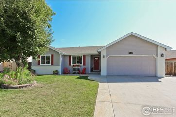 515 Pebble Beach Avenue Johnstown, CO 80534 - Image 1