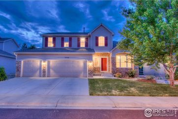 3098 Sedgwick Circle Loveland, CO 80538 - Image 1