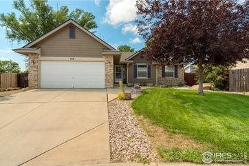 418 Dogwood Court Eaton, CO 80615 - Image 1