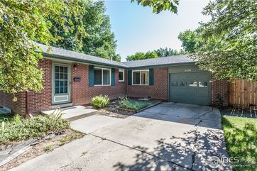 2208 Purdue Road Fort Collins, CO 80525 - Image 1