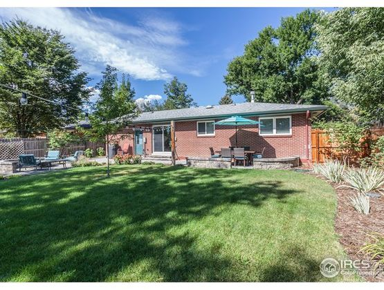 2208 Purdue Road Fort Collins, CO 80525 - Photo 38