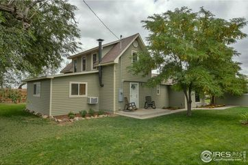 22544 Highway 60 Milliken, CO 80543 - Image 1