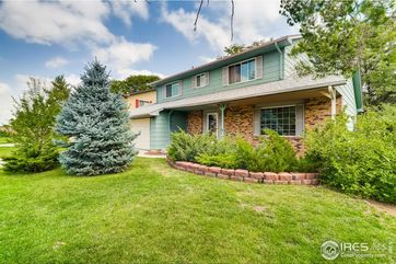 1228 40th Avenue Greeley, CO 80634 - Image 1