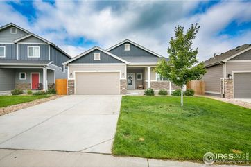 1853 Sunset Circle Milliken, CO 80543 - Image 1