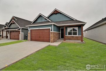 1930 Tidewater Lane Windsor, CO 80550 - Image 1