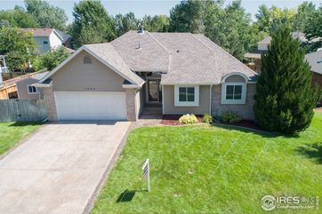 1550 41st Ave Ct Greeley, CO 80634 - Image 1