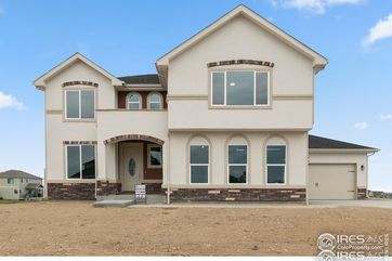 3820 Bridle Ridge Circle Severance, CO 80524 - Image 1