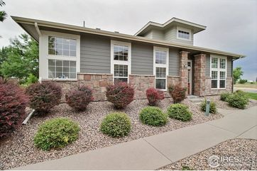 5600 W 3rd Street CC Greeley, CO 80634 - Image 1