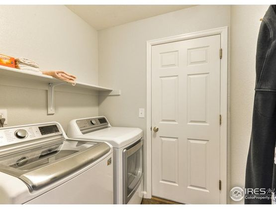 1002 Elgin Court Fort Collins, CO 80524 - Photo 11