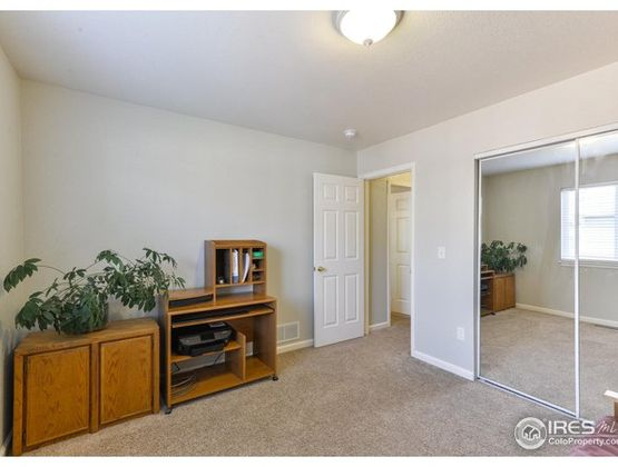 1002 Elgin Court Fort Collins, CO 80524 - Photo 16