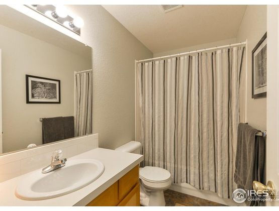 1002 Elgin Court Fort Collins, CO 80524 - Photo 17