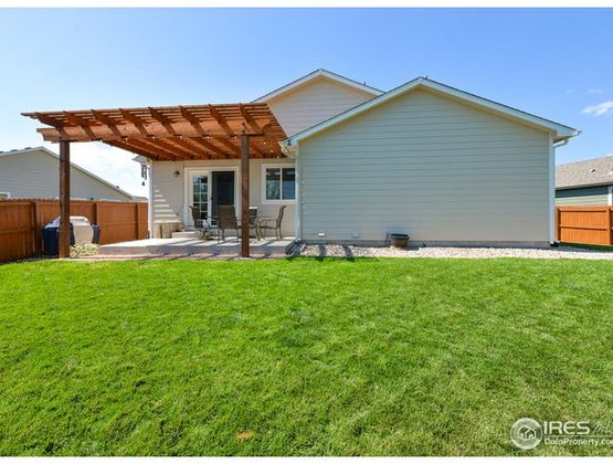 1002 Elgin Court Fort Collins, CO 80524 - Photo 20