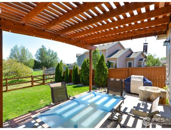 1002 Elgin Court Fort Collins, CO 80524 - Photo 22