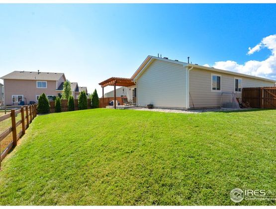 1002 Elgin Court Fort Collins, CO 80524 - Photo 23