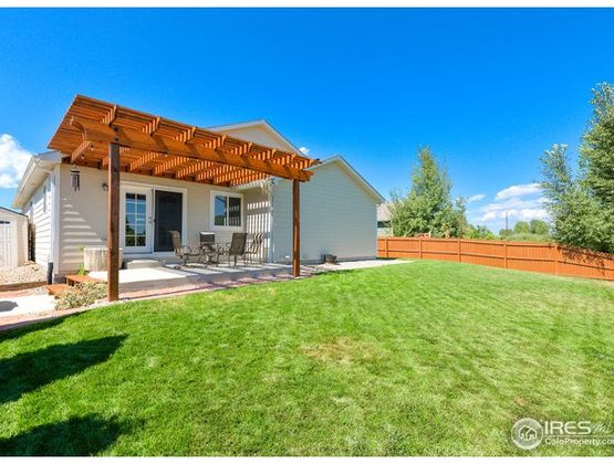 1002 Elgin Court Fort Collins, CO 80524 - Photo 24