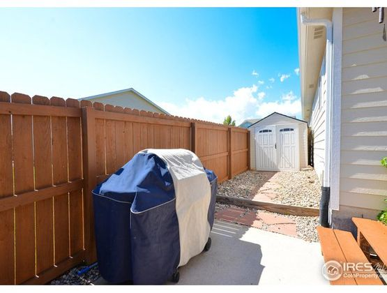 1002 Elgin Court Fort Collins, CO 80524 - Photo 25