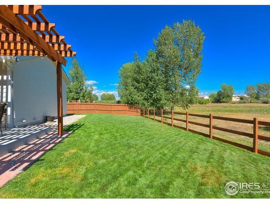 1002 Elgin Court Fort Collins, CO 80524 - Photo 26