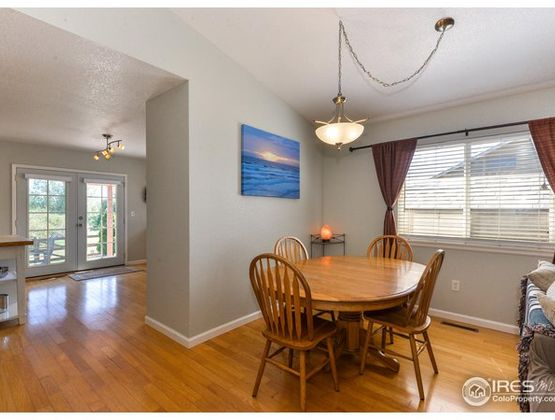 1002 Elgin Court Fort Collins, CO 80524 - Photo 6
