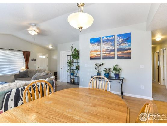 1002 Elgin Court Fort Collins, CO 80524 - Photo 7