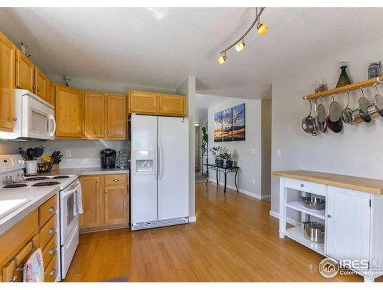 1002 Elgin Court Fort Collins, CO 80524 - Photo 9