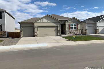 925 Camberly Drive Windsor, CO 80550 - Image 1