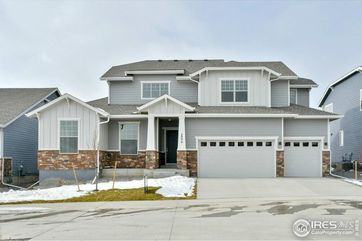 2096 Covered Bridge Parkway Windsor, CO 80550 - Image 1