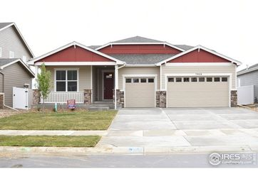973 Mt Andrew Drive Severance, CO 80550 - Image 1