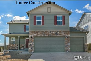 921 Camberly Drive Windsor, CO 80550 - Image 1