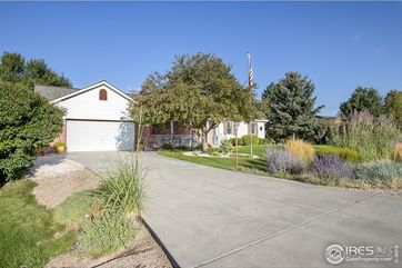 7799 Whitetail Circle Wellington, CO 80549 - Image 1