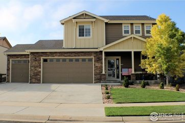 6326 W 13th St Rd Greeley, CO 80634 - Image 1