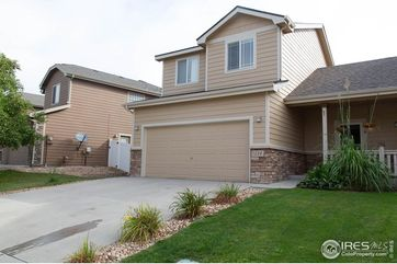 3226 Barbera Street Evans, CO 80634 - Image 1