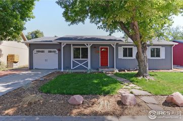 2112 Yorkshire Street Fort Collins, CO 80526 - Image 1