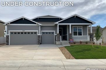 5557 Maidenhead Drive Windsor, CO 80550 - Image 1