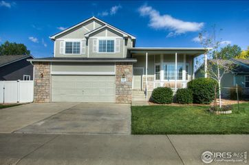 221 Green Teal Drive Loveland, CO 80537 - Image 1