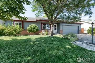 4737 Sunvalley Drive Loveland, CO 80538 - Image 1