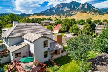 1122 Barberry Court Boulder, CO 80305 - Image 1