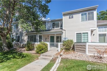 2602 Timberwood Drive #26 Fort Collins, CO 80528 - Image 1
