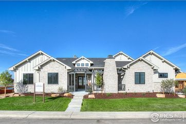 6427 Sanctuary Drive Windsor, CO 80550 - Image 1