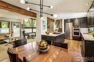 652 Locust Avenue Boulder, CO 80304 - Image 1