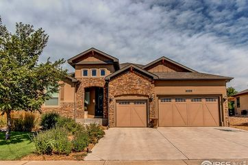 4539 Angelica Drive Johnstown, CO 80534 - Image 1