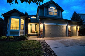 1083 Button Rock Drive Longmont, CO 80504 - Image 1