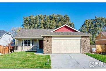 407 Windgate Court Johnstown, CO 80534 - Image
