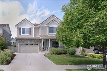 3620 Maplewood Lane Johnstown, CO 80534 - Image 1