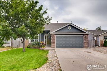 4338 Limestone Lane Johnstown, CO 80534 - Image 1
