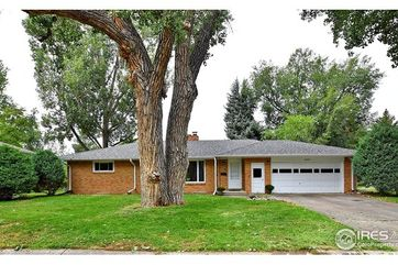 1837 Montview Boulevard Greeley, CO 80631 - Image 1