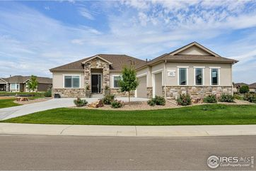 6201 Crooked Stick Drive Windsor, CO 80550 - Image 1